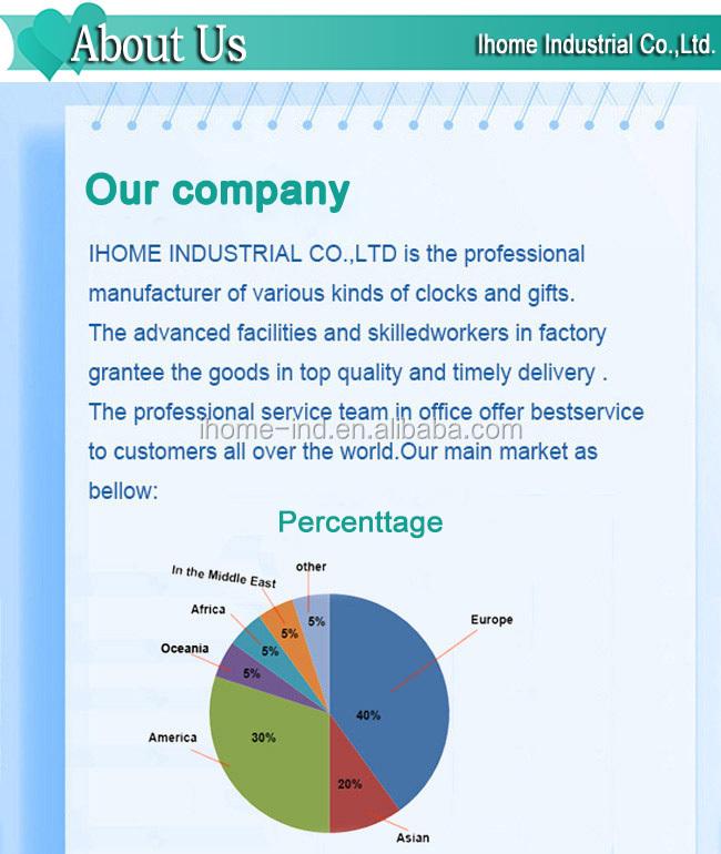 9.1-Our company.jpg