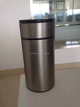 750ml Double wall stainless steel Vacuum Flasks/Braised lunch box