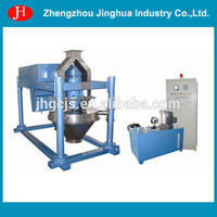 Corn flour mill /corn starch equipment /corn starch processing machinery