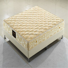 true sleeper foam mattress topper thin latex mattress