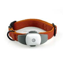 2015 micro gps transmitter tracker TK Star gps tracker pet/gps sim card tracker/waterproof gps kids tracker