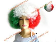 2015 Cheapest Fashion Cosplay wig,Human hair finest quality brazilian human hair