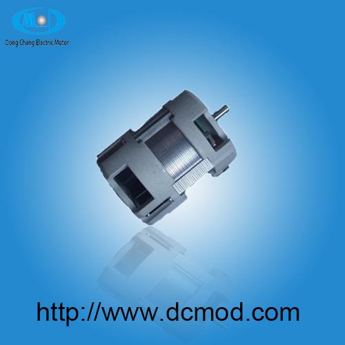 High Speed 48v 1000w Brushless Dc Motor For Power Tools