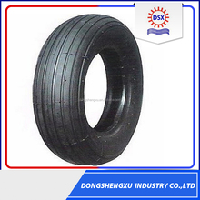 Original Factory Quality Motorcycle Tire