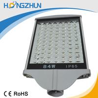 Popular CE motion sensor wall pir led street light sresky