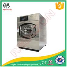 laundry equipment washing machine dryer carpet washing machine