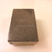 new Products China pumice stone tools exporter