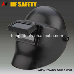 German type flip-up Welding helmet