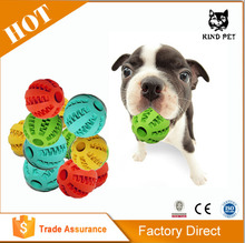 Wholesale Products Promotional Pet Toys