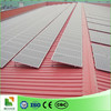 solar panel support structures aluminium frame of photovoltaic modules