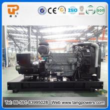 generator supplier deutz 6 cylinder diesel engine price