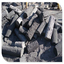 high caRBON low ash Low sulfur baked GRAPHITE ELECTRODE CARBON SCRAP SUBSTITUTE FOR foundry coke/BAKED graphite PRODUCT