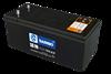Electric Car Lead Acid Battery 150ah
