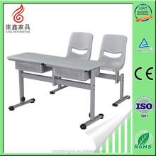 school equipment supply quality furniture uk buy furniture direct