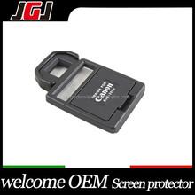 Professional Digital SLR Camera LCD Screen Hood LCD Display Pop-Up Cover for Canon EOS 350D/Digital Rebel XT/Kiss Digital N