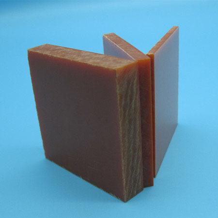 Baquelita material aislante materiales y elementos de - Material aislante del calor ...