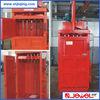 /p-detail/alta-calidad-certificado-CE-Rentable-y-funcional-compactador-de-residuos-de-alimentos-300006643579.html