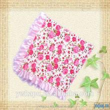 Wholesale baby blanket spain ,organic baby blanket for kids,children blanket