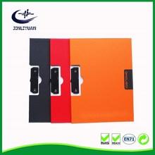 Supply PVC presentation File folder