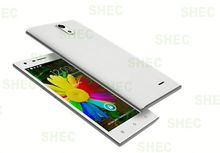 Smart Phone firm and colorful