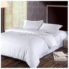 3 d bedding set/home design bed linen/microfiber duvet