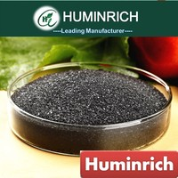 Huminrich Factory Supply High Quality Cattle Feed