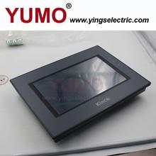 manufactures HMI touch screen MT4512T 10.1'' (HMI for PLC) Human Machine Interface HMI