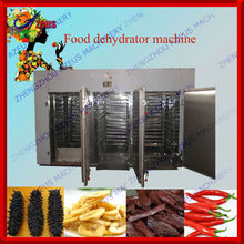 50-400 kg dehydrated cabbage machine/fresh fruit and vegetable dehydration equipment