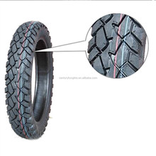 motorcycle tire tyre 110/90-16 in china