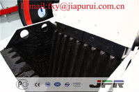 hot sale new jaw stone crusher,high quality jaw crusher email india