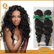 Raw Unprocessed 7A Grade Virgin Cheap Wholesale Indian Hair Dubai,Indian Hair Weft Free Weave Hair Packs
