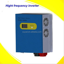 1KW-3KW Ouyad solar inverter 3kw homage inverter ups prices in pakistan