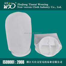 supplier of polyester filter cloth for the oil