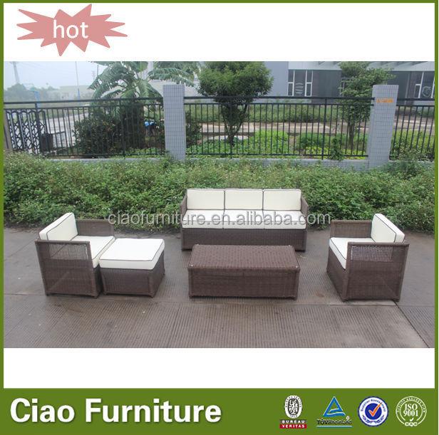 gazebo outdoor furniture garden furniture hotel outdoor