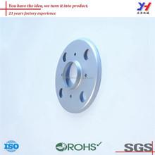 OEM ODM customized fine challenger auto parts/china auto parts agents/auto rickshaw fine spare parts