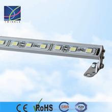 12 volt WW/NW/CW 1000mm led aluminium bar