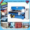 /product-gs/four-column-punch-press-machine-punching-presses-cnc-punching-machine-hydraulic-punching-machine-60297187566.html