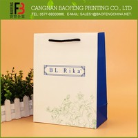 High Quality 2015 Hot Selling Roast Chicken Paper Bags
