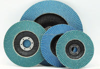 favorable price red iron oxide self adhesive paper flap disc key cutting machine price