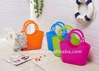 shopping bag shopping basket