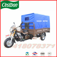 2014 China factory hot sale big 1.3m*2.5m cargo tricycle /passenger tricycle /adult tricycle