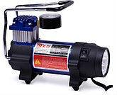 12v air pump / tire air pump / car tire pump
