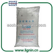 Sodium Naphthalene Formaldehyde pns-20 c condensers kmt