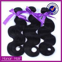 Direct Factory Wholesale Long Lasting 100% Unprocessed Human Hair 7A Grade Raw Virgin Filipino Hair