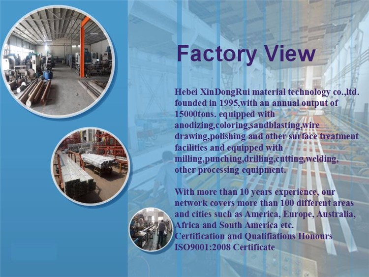 aluminum factory view.jpg