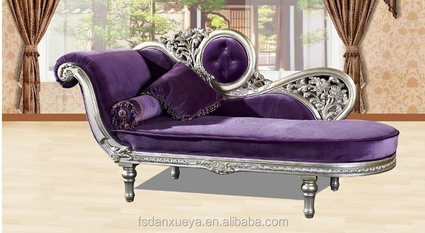 antique style french bedroom chaise lounge buy antique