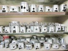 motorcycle engine parts 400CC PISTON chinese scooter manufacturer for suzuki,yamaha,honda,piaggio, vespa,kawasaki,triumph, peuge