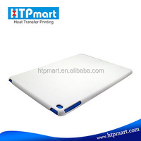 good selling replacement back cover for ipad air 2 of high quality