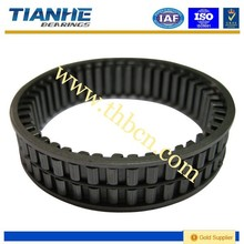 automobile fe423z one way bearing
