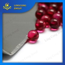 wholesale price aaa quality drilled gemstone beads